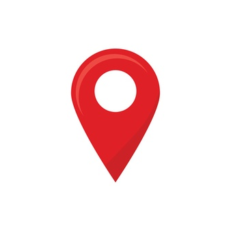 Map It !