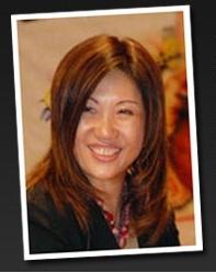 Clarine Chun